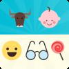 Emoji Quiz - Trivia Emoticons