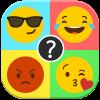 Emoji Quiz