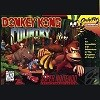 Donkey Kong Country (ROM)