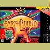 Earthbound (ROM)