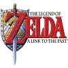 Legend of Zelda: A Link to the Past (ROM)