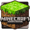 Minecraft Official Site