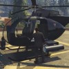 GTA Online: Daily Objectives