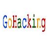 GoHacking