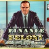 GTA Online: Further Adventures in Finance and Felony