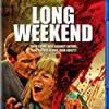 Long Weekend (1978)