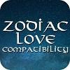 Love Compatibility Match - Zodiac Sign Astrology