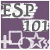 ESP 101