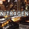 Nitrxgen