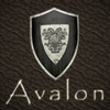 World of Avalon