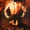 Ong-Bak: Muay Thai Warrior