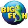 Reinstall the Big Fish Games App (Game Manager)