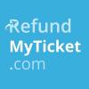 RefundMyTicket.net