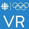 CBC Olympic Games VR