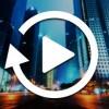 Video Rotate – Video Editor