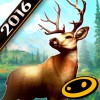 Deer Hunter Hack Cheats Online Generator