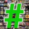 Hashtag Generator: Image Content-Based