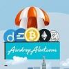 AirdropAlert_com