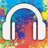 iMusic IE