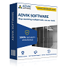 Advik MBOX Converter