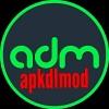 ApkDlMod