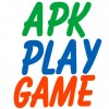 Apkplaygame