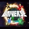 Roblox Universe
