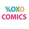 XoxoComics