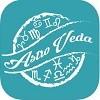 Astro Veda