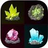 Chakra Birthstones Crystals