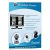 DeskShare Inc. IP Camera Viewer