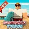 Boardwalk Tycoon