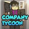 Company Tycoon