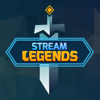 StreamLegends