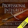 Professional Integrity: A Riyria Chronicles Tale