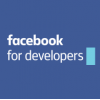 Facebook Live API for developers