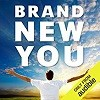 Brand New You