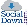 SocialDown