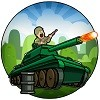 Tank Battle - Attack Games