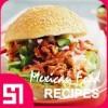 1000 Mexican Recipes