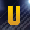 [TUTORIAL] FIFA 18 Defending
