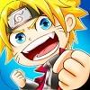 Ninja Heroes - Storm Battle