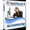 Text Aloud 4