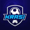 [TUTORIAL] FIFA 18 All Skills