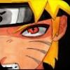 Naruto Ultimate Adventure
