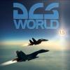 DCS World 1.5