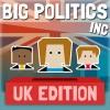 Big Politics Inc.