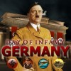 TOD's Day of Infamy: Nazi Germany