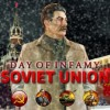 TOD's Day of Infamy: The Soviet Union
