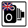 Speed Camera Alerts UK